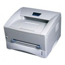 Принтер Brother HL-1440