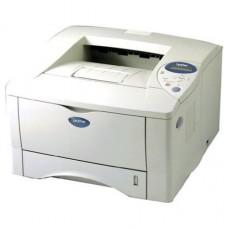 Принтер Brother HL-1650