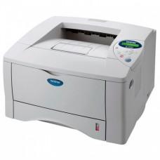 Принтер Brother HL-1850