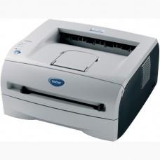 Принтер Brother HL-2030R