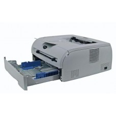 Принтер Brother HL-2035R