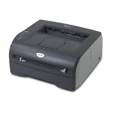 Принтер Brother HL-2070NR