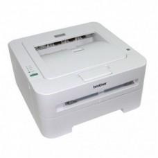Принтер Brother HL-2130R