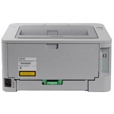 Принтер Brother HL-2132R