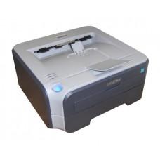 Принтер Brother HL-2140R