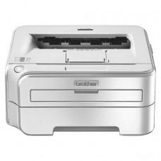 Принтер Brother HL-2142R