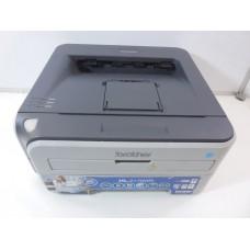 Принтер Brother HL-2170WR