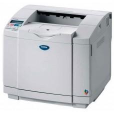 Принтер Brother HL-2700CN