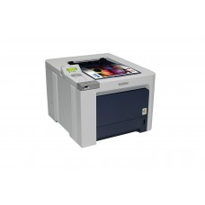 Принтер Brother HL-4040CN