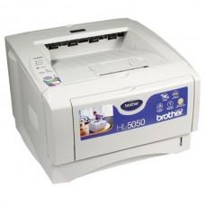 Принтер Brother HL-5050