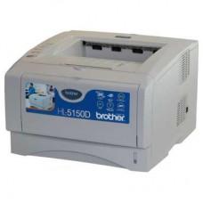 Принтер Brother HL-5150D