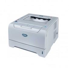 Принтер Brother HL-5240