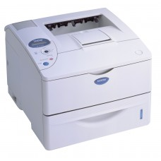 Принтер Brother HL-6050