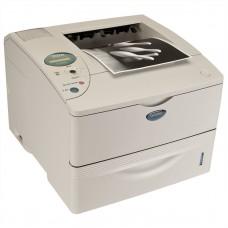 Принтер Brother HL-6050D