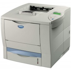 Принтер Brother HL-7050N