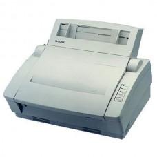 Принтер Brother HL-720