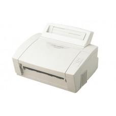 Принтер Brother HL-820