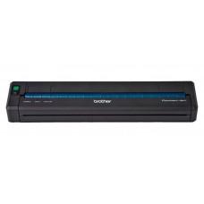 Принтер на основе термопереноса Brother PJ-623