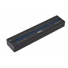 Принтер на основе термопереноса Brother PJ-662