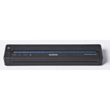 Принтер на основе термопереноса Brother PJ-663