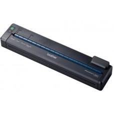 Принтер на основе термопереноса Brother PJ-673