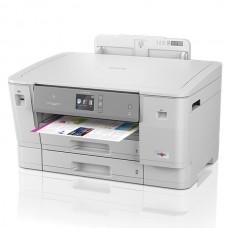 Принтер Brother HL-J6000DW