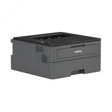 Принтер Brother HL-L2371DN