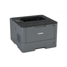 Принтер Brother HL-L5100DN