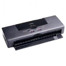 Струйный принтер Canon BJC-55