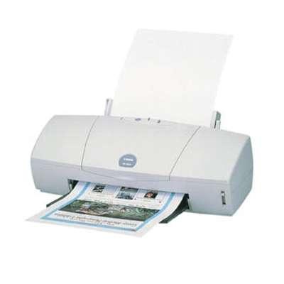 Струйный принтер Canon BJC-6000
