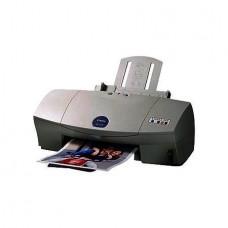 Струйный принтер Canon BJC-6200