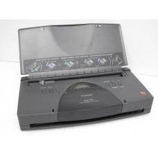 Струйный принтер Canon BJC-70