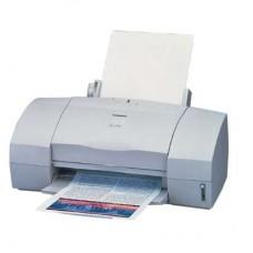 Струйный принтер Canon BJC-7000
