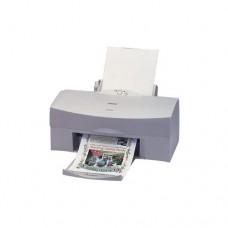 Струйный принтер Canon BJC-7100