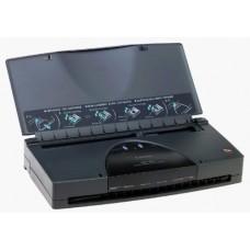 Струйный принтер Canon BJC-80