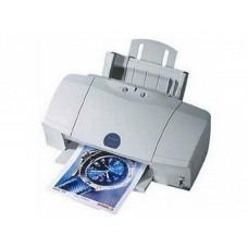Струйный принтер Canon BJC-8200