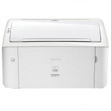 Принтер Canon i-SENSYS LBP-3100