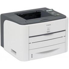 Принтер Canon i-SENSYS LBP-3360