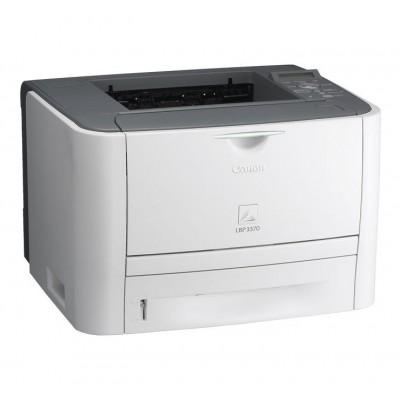 Принтер Canon i-SENSYS LBP-3370