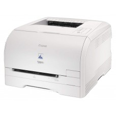 Принтер Canon i-SENSYS LBP-5050