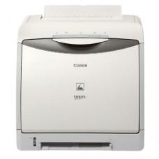 Принтер Canon i-SENSYS LBP-5100