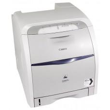 Принтер Canon i-SENSYS LBP-5300