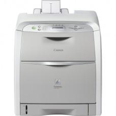 Принтер Canon i-SENSYS LBP-5360