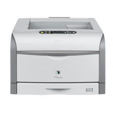 Принтер Canon i-SENSYS LBP-5970
