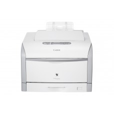 Принтер Canon i-SENSYS LBP-5975