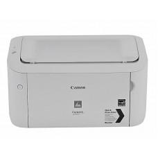 Принтер Canon i-SENSYS LBP-6000