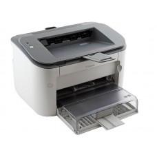 Принтер Canon i-SENSYS LBP-6200d