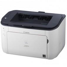 Принтер Canon i-SENSYS LBP-6230dw