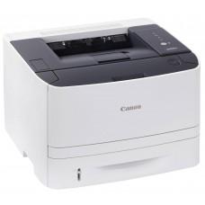 Принтер Canon i-SENSYS LBP-6310dn