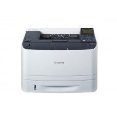 Принтер Canon i-SENSYS LBP-6670dn